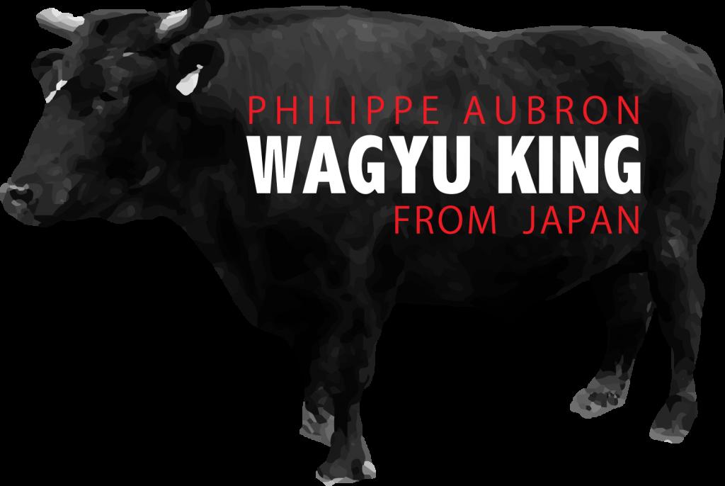 AUBRON_Waguy-1-1024x686